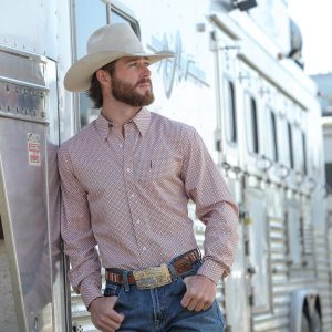 RESISTOL Launches Cody Johnson Hat Line | Western Lifestyle